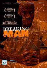 Movie Breaking Man