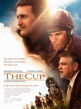 Movie The Cup