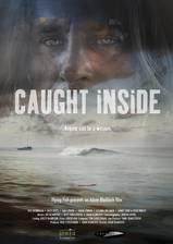 Movie Caught Inside
