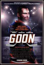 Movie Goon