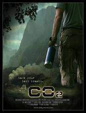 Movie co2