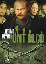Movie Arne Dahl: Bad Blood