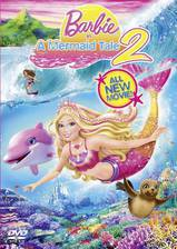 Movie Barbie in a Mermaid Tale 2