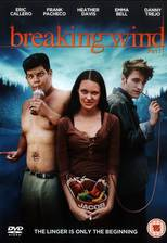 Movie Breaking Wind
