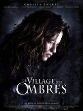 Movie The Village of Shadows