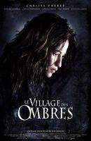 The Village of Shadows