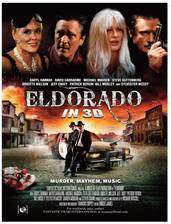 Movie Eldorado