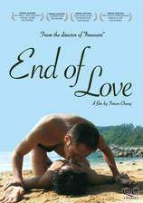 Movie End of Love