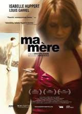Movie Ma Mère