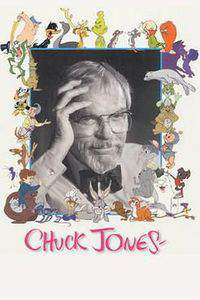 Chuck Jones: Memories of Childhood