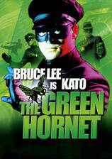 Movie The Green Hornet