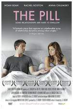Movie The Pill