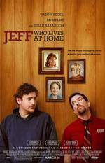 Movie Jeff, Who Lives at Home
