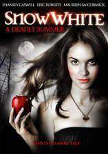 Movie Snow White: A Deadly Summer