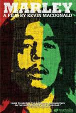Movie Marley