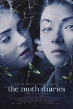 Movie The Moth Diaries