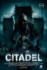 Movie Citadel