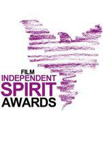 Movie The 2012 Film Independent Spirit Awards