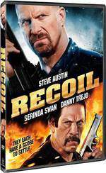 Movie Recoil