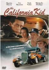 Movie The California Kid