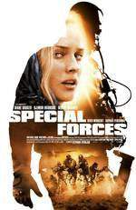 Movie Special Forces