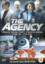 Movie The Agency
