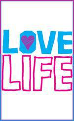 Movie Love Life