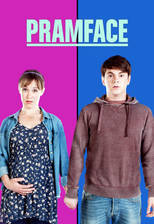 Movie Pramface