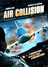 Movie Air Collision