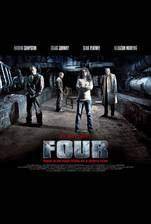 Movie Four