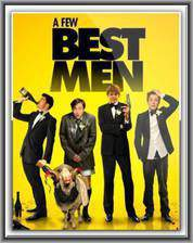 Movie A Few Best Men