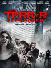 Movie The Terror Experiment (Infected: Fight or Flight)