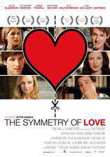 Movie The Symmetry of Love