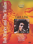Classic Albums: Bob Marley & the Wailers - Catch a Fire