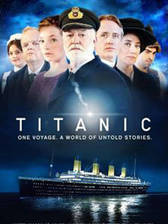 Movie Titanic