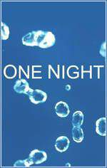 Movie One Night