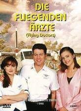 Movie The Flying Doctors
