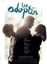 Movie The Adopted