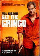 Movie Get the Gringo