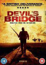 Movie Devil's Bridge