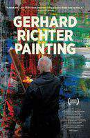 Gerhard Richter - Painting