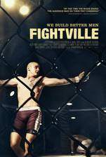 Movie Fightville