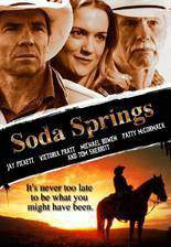 Movie Soda Springs