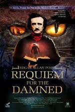 Movie Requiem for the Damned