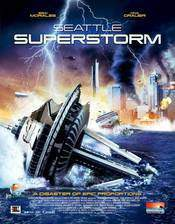 Movie Seattle Superstorm