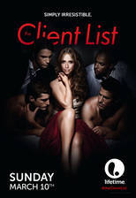Movie The Client List