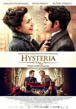 Movie Hysteria