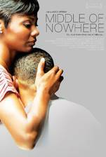 Movie Middle of Nowhere