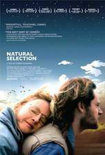 Movie Natural Selection