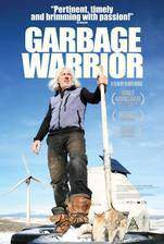 Movie Garbage Warrior